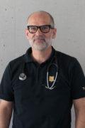 Dr. med. Daniel Capitani