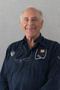 Dr. med. Marc Durband